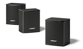Bose AM6 cube