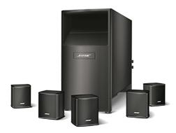 Bose AM6 system