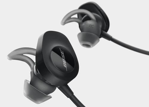 Powerful Audio