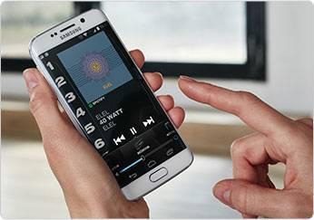 ST30 app