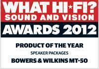WHF MT50
