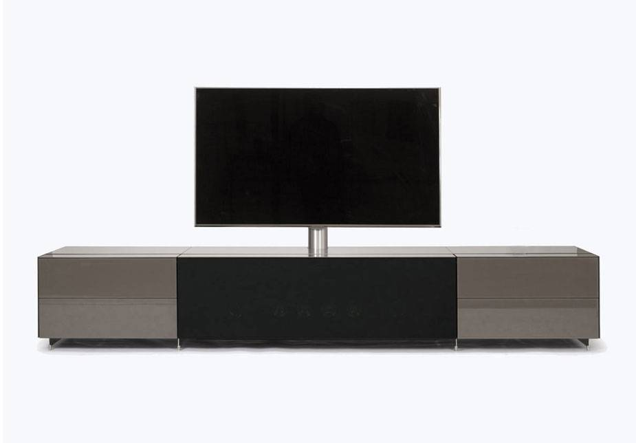 Spectral Cocoon spectral cocoon co1000 modular tv cabinet spectral co1000