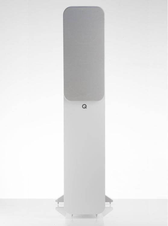 Q Acoustics 3050i Floorstanding Speakers Q3050i