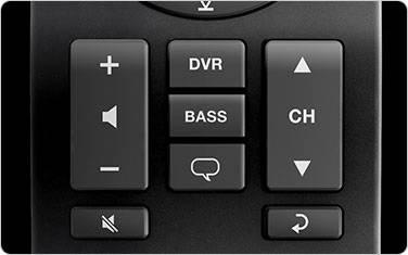 Solo 5 bass
