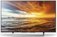 "Sony KDL-32WD756BU 32"" Full HD LED TV"