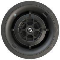 "Origin Acoustics D85 Fully Pivoting 8"" Ceiling Speaker"