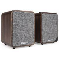 Ruark Audio MR1 MK2 Rich Walnut
