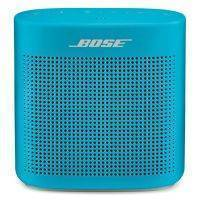 Bose SoundLink Colour II Aquatic Blue