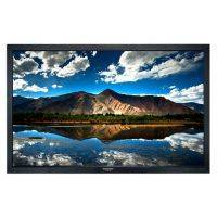 Grandview Cyber Series Fixed Frame Projection Screen
