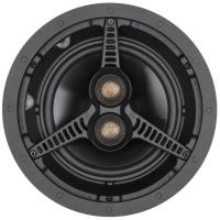 Monitor Audio C180-T2 Single Stereo Ceiling Speaker