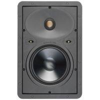 Monitor Audio W265 In-Ceiling Speaker Grill Off