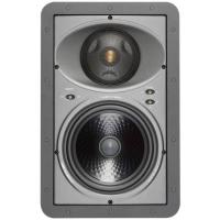 Monitor Audio W380-IDC 3 Way In-Wall Speaker