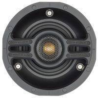 "Monitor Audio CS140 4"" Compact Ceiling Speaker"