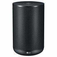 LG WK7 ThinQ Smart Speaker