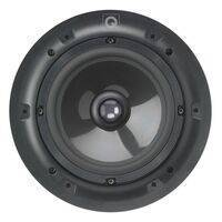 Q Acoustics Qi65CP 6.5 inch Performance Ceiling Speaker