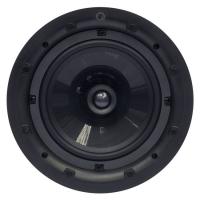 Q Acoustics Qi80CP 8 inch Performance Ceiling Speaker