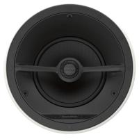 Bowers & Wilkins CCM 7.5 S2 Ceiling Speaker