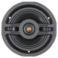 "Monitor Audio CS180 8"" Ceiling Speaker"