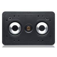Monitor Audio CP-0WT240LCR In Wall Speaker