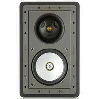 Monitor Audio CP-WT380-IDC 3 Way In-Wall Speaker