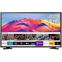 "Samsung UE32T5300 32"" Smart Full HD LED TV"