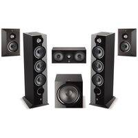 Focal Chora 826-D Dolby Atmos Speaker System
