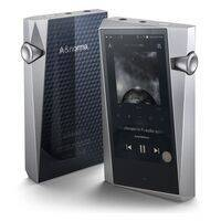 Astell & Kern SR25 Portable Audio Player