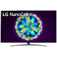 "LG 65NANO866NA 65"" 4K Smart LED TV"