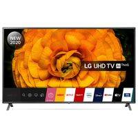 "LG 86UN85006LA 86"" 4K Smart LED TV"