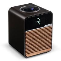 Ruark Audio R1 MK4 Espresso