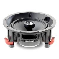 "Focal 100 ICW6 6.5"" Ceiling Speaker"