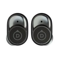 Devialet Gemini True Wireless Earbuds