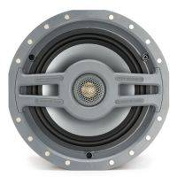 "Monitor Audio CWT180 8"" Ceiling Speaker"