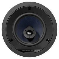 """B&W CCM663 Premium 6"""" Ceiling Speakers"""