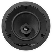 B&W CCM664 Ceiling Speakers