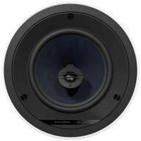 "B&W CCM682 Flagship 8"" Ceiling Speakers"