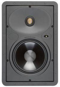 Monitor Audio W165 In-Wall Speaker