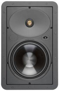 Monitor Audio W180 In-Wall Speakers