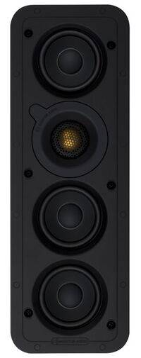 Monitor Audio WSS230 Super Slim In-Wall Speaker