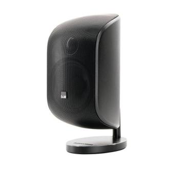 B&W M-1 Speaker Black