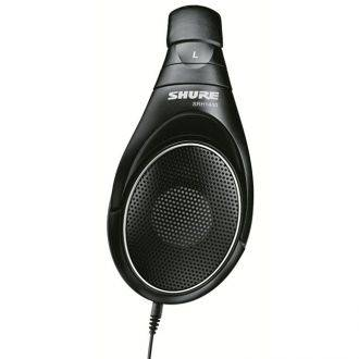 Shure SRH1440 Side View