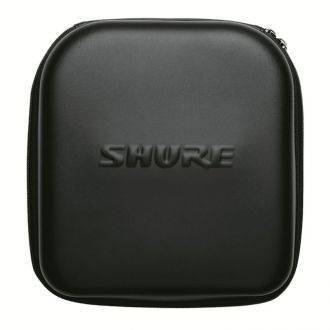 Shure SRH1440 Carry Case