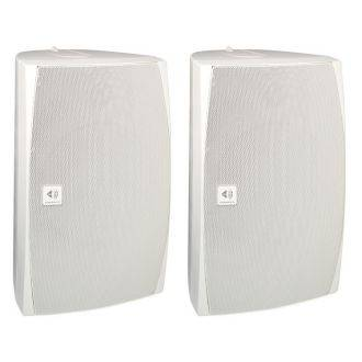 Sonance Mariner 61 Outdoor Speakers