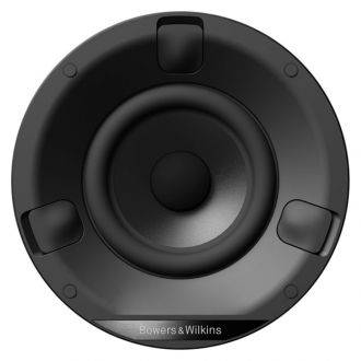 "B&W CCM632 3"" Ceiling Speakers"