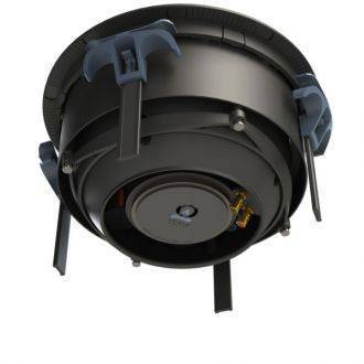 Origin Acoustics D65 Ceiling Speaker Rear View