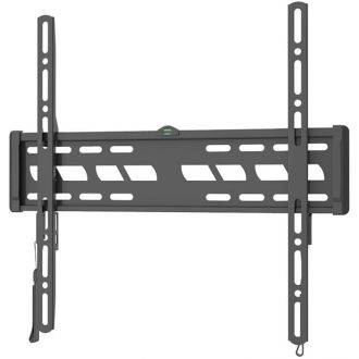 Techlink TWM402 TV Ultra Slim Wall Bracket
