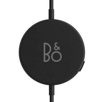 BeoPlay H3 ANC Active Noise Cancellation