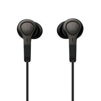 BeoPlay H3 ANC Active Noise Cancelling In-Ear Headphones