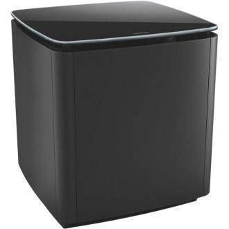 Bose LifeStyle 600 Wireless Subwoofer