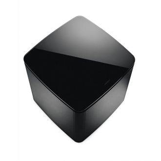 Bose LifeStyle 650 Wireless Subwoofer